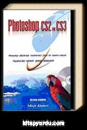 Photoshop CS2 ve CS3
