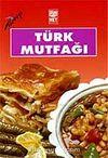 Türk Mutfağı (Türkçe)