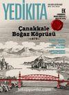 Yedikıta Aylık Tarih, İlim ve Kültür Dergisi Sayı:103 Mart 2017