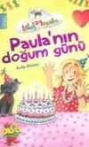 Paula'nın Doğum Günü / Kitap Kurdu