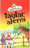 Taylar Alemi / Kitap Kurdu