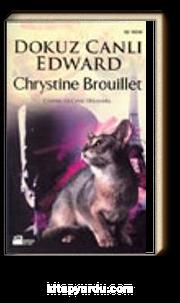 Dokuz Canlı Edward