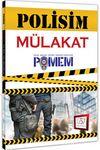 Polisim Mülakat Kitabı