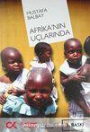 Afrika'nın Uçlarında