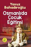 Osmanlı'da Çocuk Eğitimi