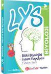 LYS Miğfer Serisi Biyoloji Konu Anlatımlı Soru Bankası