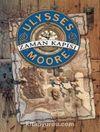 Zaman Kapısı / Ulysses Moore 1 (Karton Kapak)