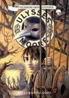 Yıldırımların Efendisi / Ulysses Moore 8 (Karton Kapak)