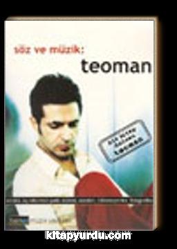Söz ve Müzik Teoman