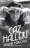 Caz Halleri