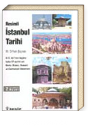 Resimli İstanbul Tarihi