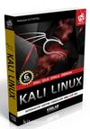 Kalı Linux & Oku, İzle, Dinle, Öğren!