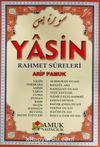 Yasin - Rahmet Sureleri (Kod:250)