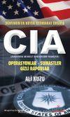 CIA & Dünyanın En Büyük İstihbarat Örgütü