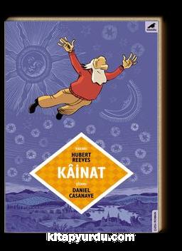 Kainat & Evrensel ve Sanatsal Yaratıcılık