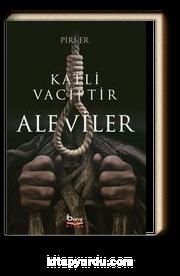 Katli Vaciptir Aleviler