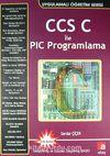 CCS C İle  PIC Programlama