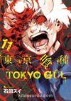 Tokyo Gul 11