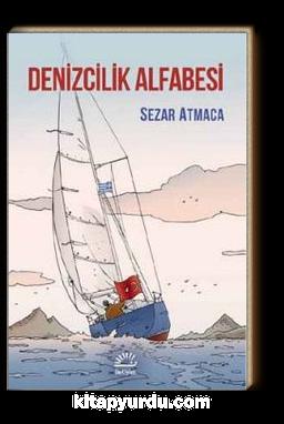 Denizcilik Alfabesi