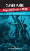 Yüzyılların Gerçeği ve Mirası 4. Cilt & 18. Yüzyıl : Aydınlanma ve Devrim
