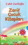 Cahit Zarifoğlu Çocuk Kitapları Seti (9 Kitap)