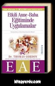 Etkili Anne Baba Eğitiminde Uygulamalar (EAE)