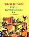 Winnie The Pooh 2 : Pooh Köşesindeki Ev