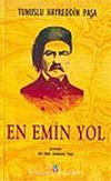 En Emin Yol
