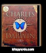 Charles Darwin / Alan Gibbons