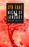 16 Ocak Gecesi