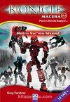 Bionicle Macera 1 & Metri Nui'nin Gizemi
