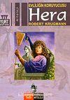 Hera & Evliliğin Koruyucusu