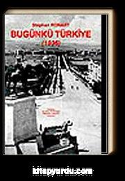 Bugünkü Türkiye (1936)