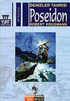 Poseidon & Deniz Tanrısı