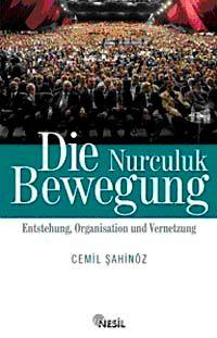 Die Nurculuk Bewegung (Nurcuk-Almanca)