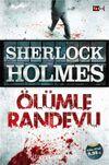 Sherlock Holmes - Ölümle Randevu