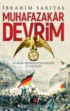 Muhafazakar Devrim & Alman Muhafazakarlığı ve Devrim
