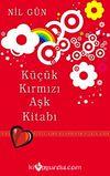 Küçük Kırmızı Aşk Kitabı & Mutlu Çift Olabilmek