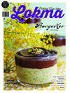 Lokma Dergisi Sayı:29 Nisan 2017