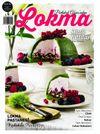 Lokma Dergisi Sayı:30 Mayıs 2017