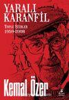 Yaralı Karanfil