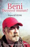 Bitlis'ten Ankara'ya Beni Duyuyor musun ?