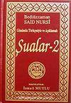 Şualar-2(Günümüz Türkçesiyle ve Açıklamalı)