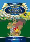 Cipcan Rahman İsmini Öğreniyor-2