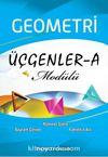 Geometri Üçgenler-A Modülü