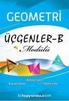 Geometri Üçgenler-B Modülü