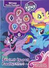 My Little Pony Sevimli İşaret Faaliyetleri