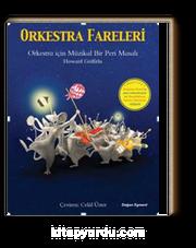 Orkestra Fareleri (Cd Ekli)