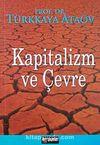 Kapitalizm ve Çevre