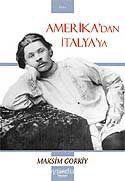 Amerika'dan İtalya'ya